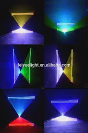 Christmas Lights Projector Outdoor by 1w Rgb Christmas Lights Laser Projector High Power Outdoor