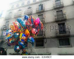 parade balloons for sale helium balloons for sale stock photo 4123339 alamy