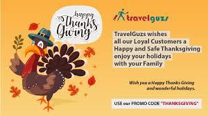 discount codes archives travelguzs deals