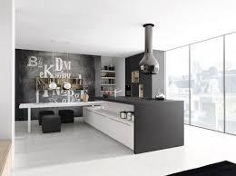 cuisine comprex idées pour une cuisine design et minimaliste futuristic kitchens