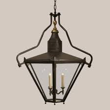 Bolton Lantern Pottery Barn by Kitchen Island Lanterns By Paul Ferrante 4129 Fulham Hanging