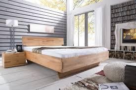 Schlafzimmer Bett Mit Schubladen Schlafzimmer Betten Massive Naturmöbel