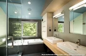 argos bathroom ceiling lights ceiling designs