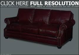 Leather Sofa Prices Bradington Leather Sofa Wanderfit Co