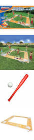 Backyard Baseball 10 Barney And The Backyard Gang A Day At The Beach Backyard Ideas