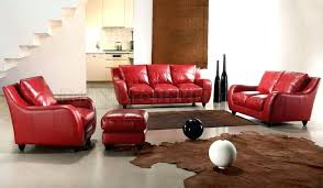 Living Room Sets For Sale In Houston Tx Complete Living Room Set Complete Living Room Set Living Room Sets