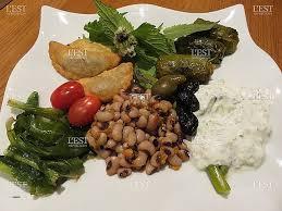 cours de cuisine nantes pas cher cours de cuisine loir et cher luxury le loir et cher représenté au