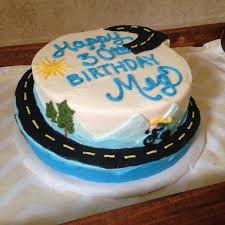 cakes u2014 handcraft bakery
