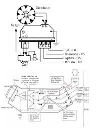 isuzu sportivo wiring diagram wiring diagrams
