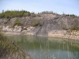 Resume Mining Pacific Coast Coal To Resume Mining At The John Henry No 1 Mine