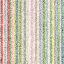 Stark Rug Stark Exclusives Candy Stripe Stock Sample Elte
