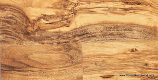 Kingston Laminate Flooring Armstrong Kingston Walnut Henna Luxe Plank A6899 Hardwood