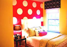 Bedroom Wall Mount Tv Ideas Home Design 87 Appealing Wall Mount Tv Ideass