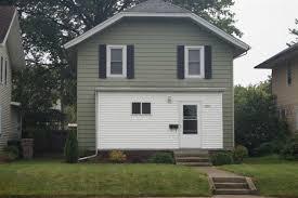 Ashley Furniture In Mishawaka Indiana Listings For Marvin Moore