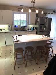 kitchen get a great deal on a cabinet or counter in owen sound
