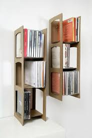 Wooden Cd Storage Rack Plans by