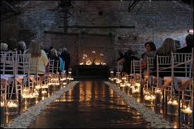 best wedding venues in atlanta best wedding venues atlanta ga c14 about modern wedding venues