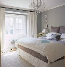 Home Decoration Sites Stunning Gray Paint Ideas For A Bedroom On Small Home Decoration
