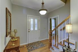 101 piperwood dr cary nc 27518 mls 2100024 redfin