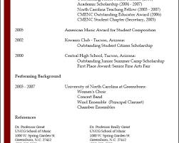 Cna Description Resume Custom Expository Essay Editing Website For Mba Esl Dissertation