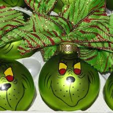 best 25 grinch ornaments ideas on grinch