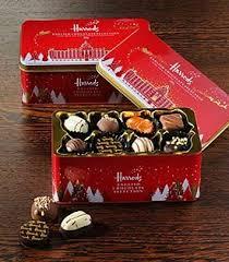 christmas chocolate gifts christmas chocolate gift baskets