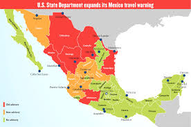 map cabo mexico cabo san lucas map los cabos guide cancun travel best of
