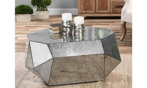 table stunning modern round coffee table in your living room