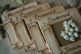 Wedding Thank You Gift Ideas Amazing Ideas Of Gifts For Bridesmaid Weddings Eve