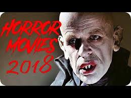 horor movies 2018 top 10 horror movie in 2018 google1 org