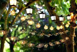 amazon outdoor string lights battery operated lights walmart outdoor string lights globe lighting