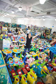 Baby Consignment Stores Los Angeles 10 Best Urban Kids Consignment Event Videos Images On Pinterest
