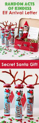 Personalized Gifts Ideas Secret Santa Gift Ideas For The Holidays Diyandcraft Tv