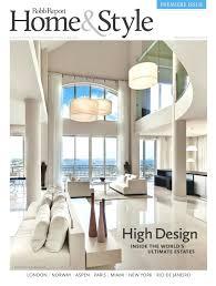 catalogo home interiors home interiors catalog naturalsuccess info