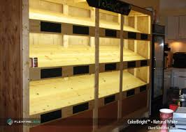 retail lighting stores near me lighting lighting retail stores commercial led strip projects from