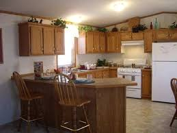 home interiors pictures for sale best 25 mobile home sales ideas on mobile home