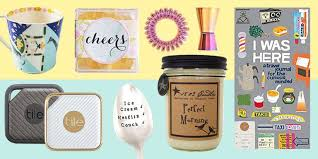 easter gifts for adults 10 best easter basket gift ideas grown up easter baskets