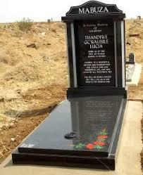 tombstone prices tombstones
