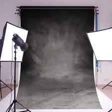 backdrop for photography 5x10ft retro grey black vinyl studio photo backdrop photography