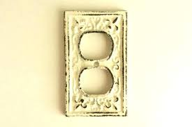 fancy light switch covers cute light switch covers easy tape switch plates tape crafts how to