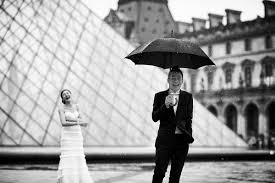Wedding Photographers Chicago Top 20 Wedding Photographers In Chicago