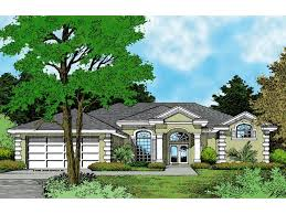 one story home designs plan 043h 0118 find unique house plans home plans and floor