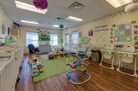 brentwood preschool and daycare the gardner