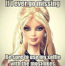 Funny Beauty Memes - women makeup meme vizitmir com