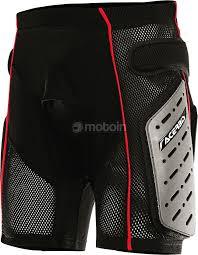 acerbis motocross gear acerbis free moto 2 0 protector pants short motoin de