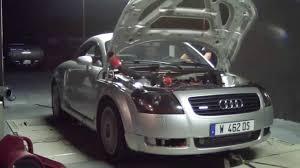 2001 audi tt turbo specs audi tt 2 1l 500 hp speed motors