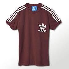 Harga Baju Adidas Polo adidas originals t shirt ebay