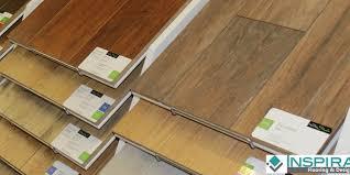 inspiration flooring and design calgary tile hardwood and