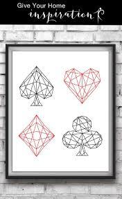 best 20 men u0027s office decor ideas on pinterest printable art