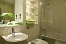 bathroom mirrors with storage ideas www loversiq daut as f w wonderful brown white